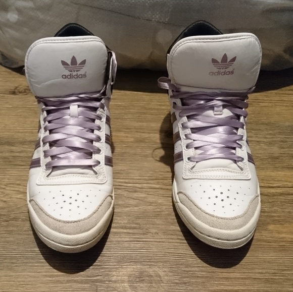 adidas Shoes | Adidas Sleek Series